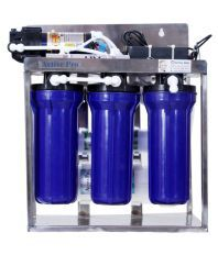 Active Pro Economy RO Water Purifier