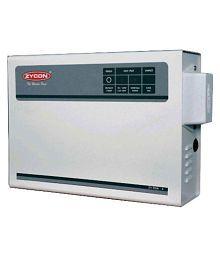 Zycon 4 KVA DLW Suitable For AC (Upto 1.5 Ton) Stabilizer