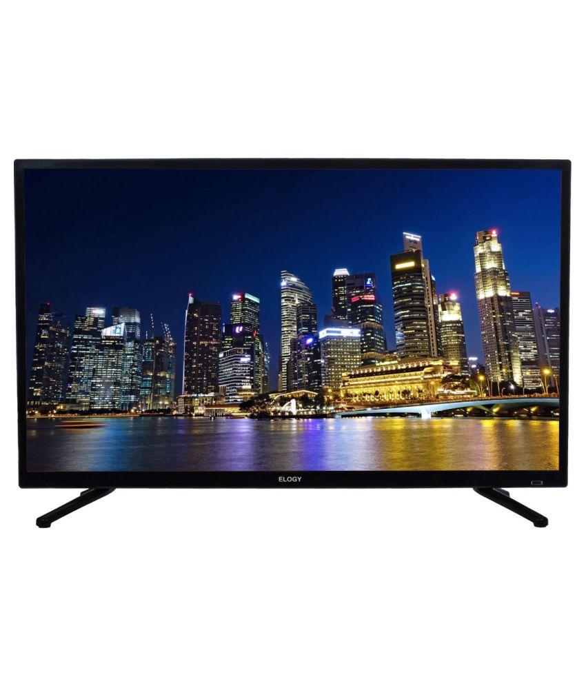 Elogy WX32L19A 80 cm ( 32 ) HD Ready (HDR) LED Television