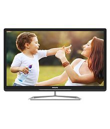Philips 32PFL3931/V7 80 cm ( 32 ) HD Ready (HDR) LED Television
