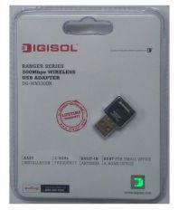 Digisol DWA_910 300 3G