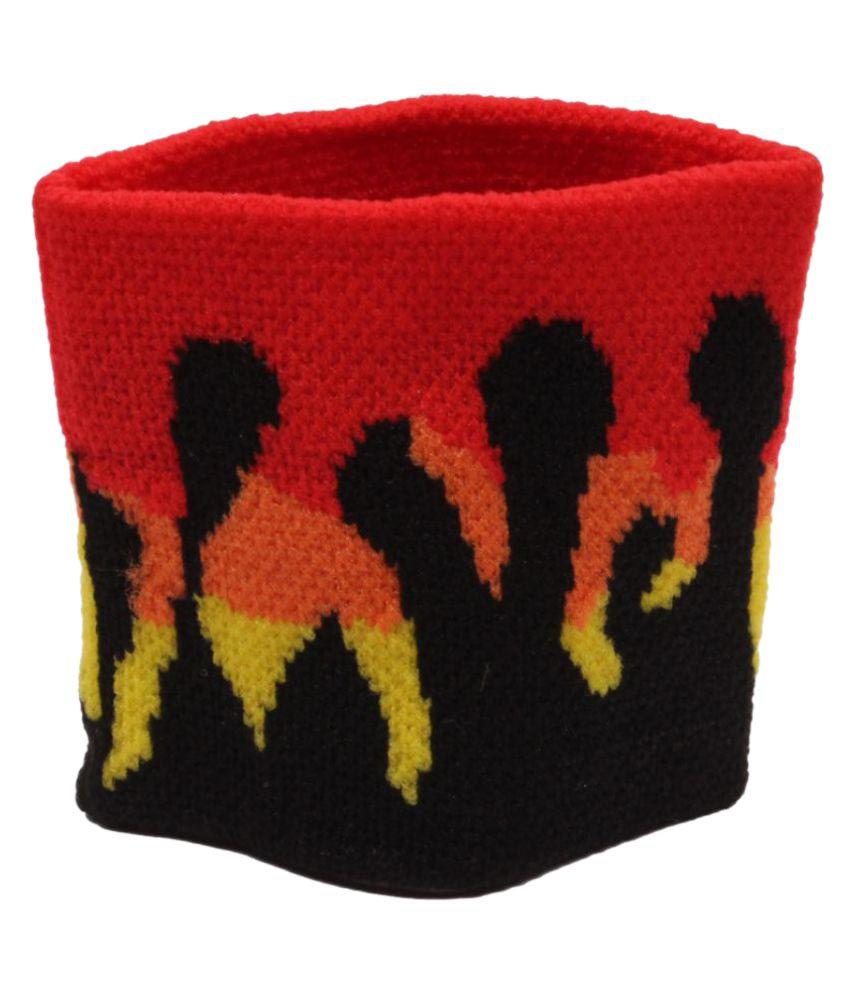 Sushito Multicolor Wrist Bands