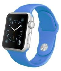 Being Trendy BLUEBELL Smart Watches Blue