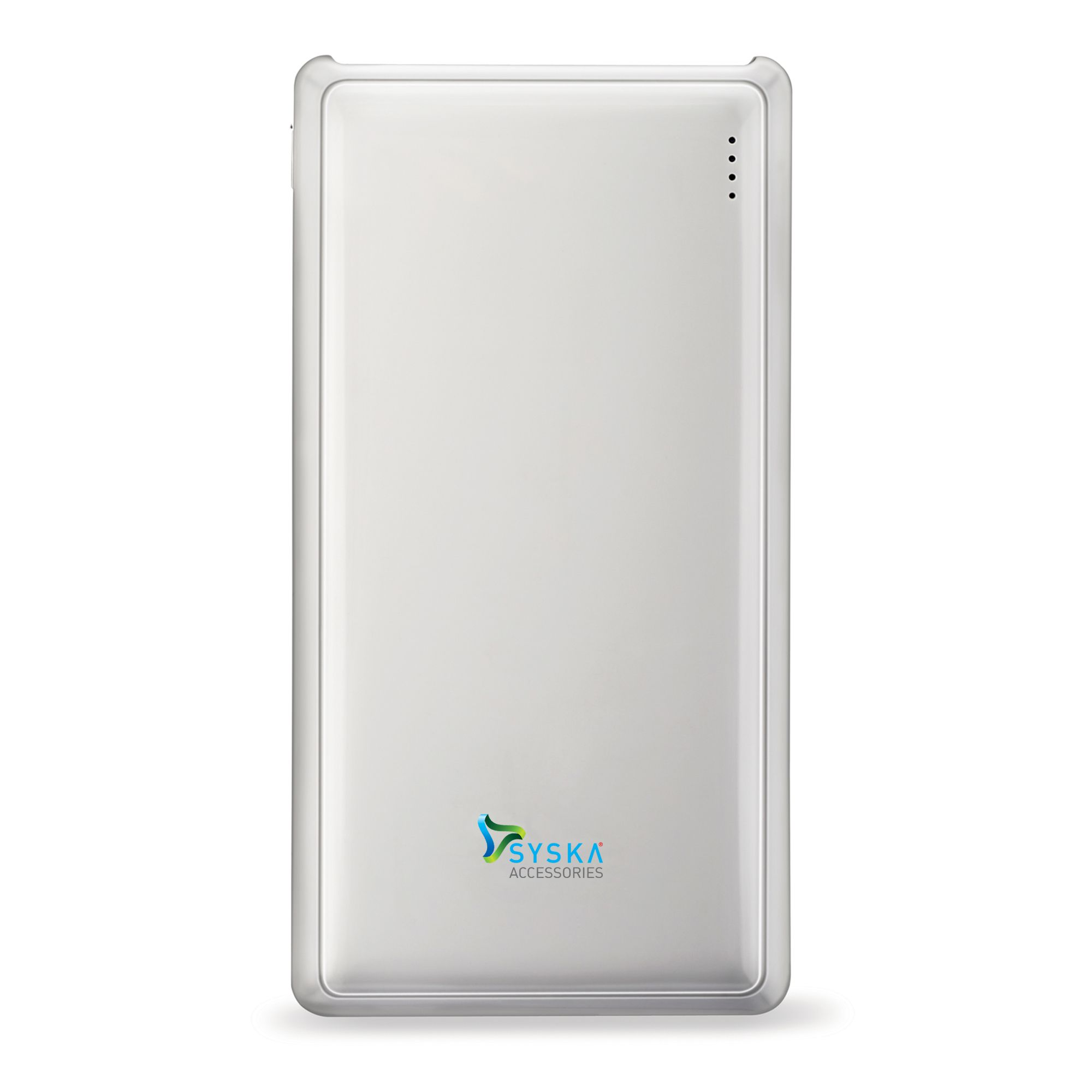 Syska Power Banks Buy Syska Power Banks line at Best Prices in