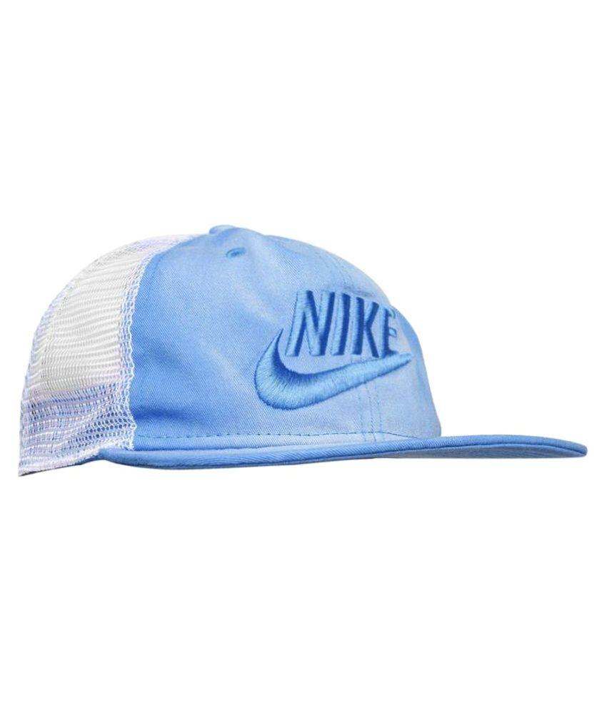 Nike Multi Cap