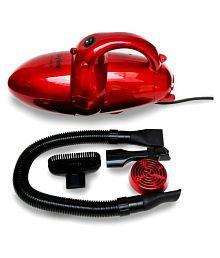 Skyline Vl-1010 Accessories Vacuum Cleaner