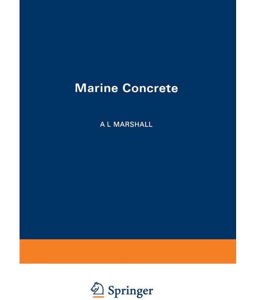 download The Econometrics of Macroeconomic Modelling (Advanced Texts