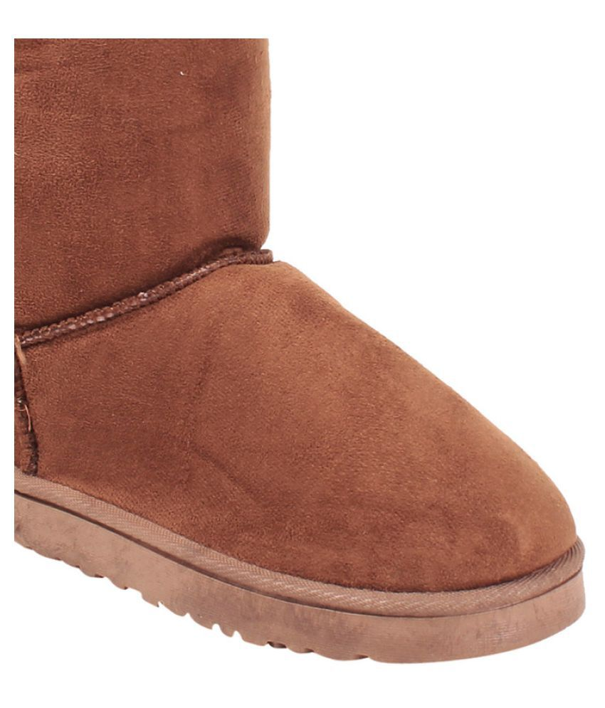 ugg boots india