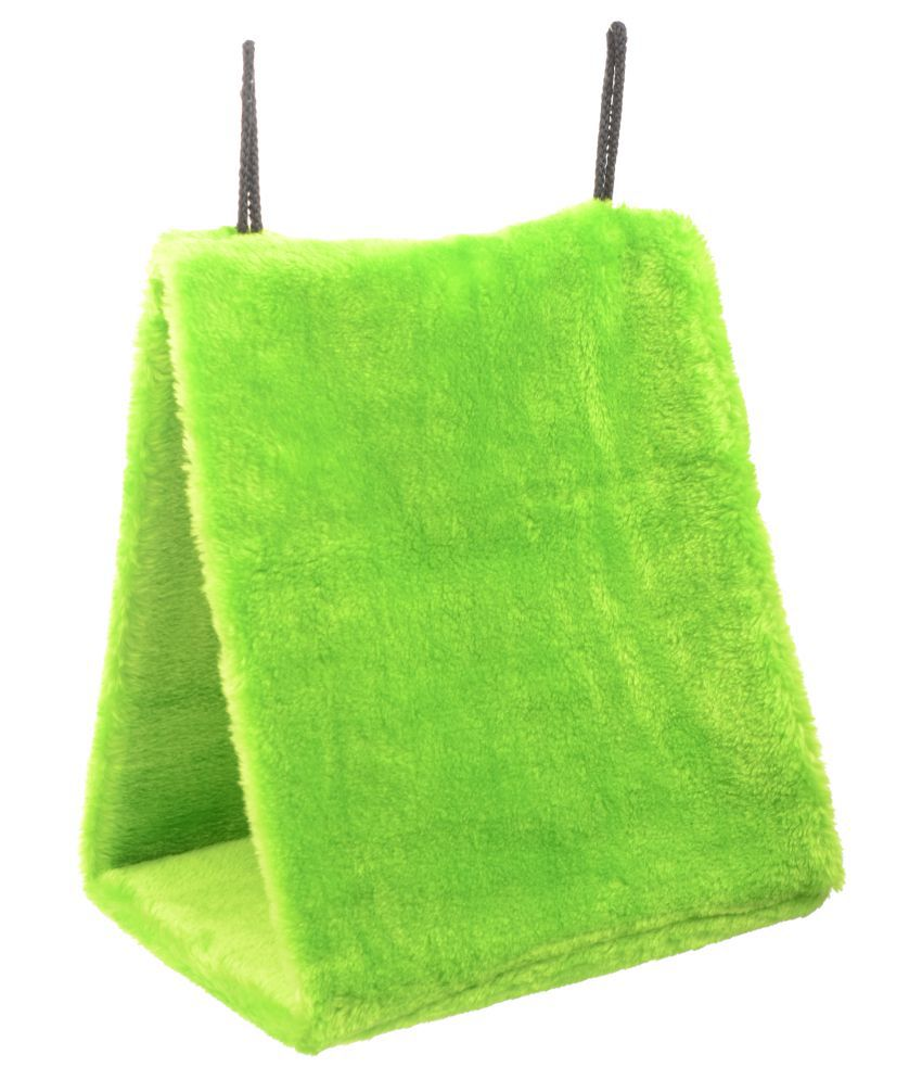 Aazil ABTXLG11012 Green Tent X- Large
