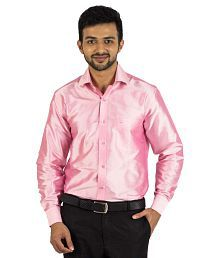 4e9785a8ca2533 Silk Shirt  Buy Silk Mens Shirts Online at Low Prices - Snapdeal