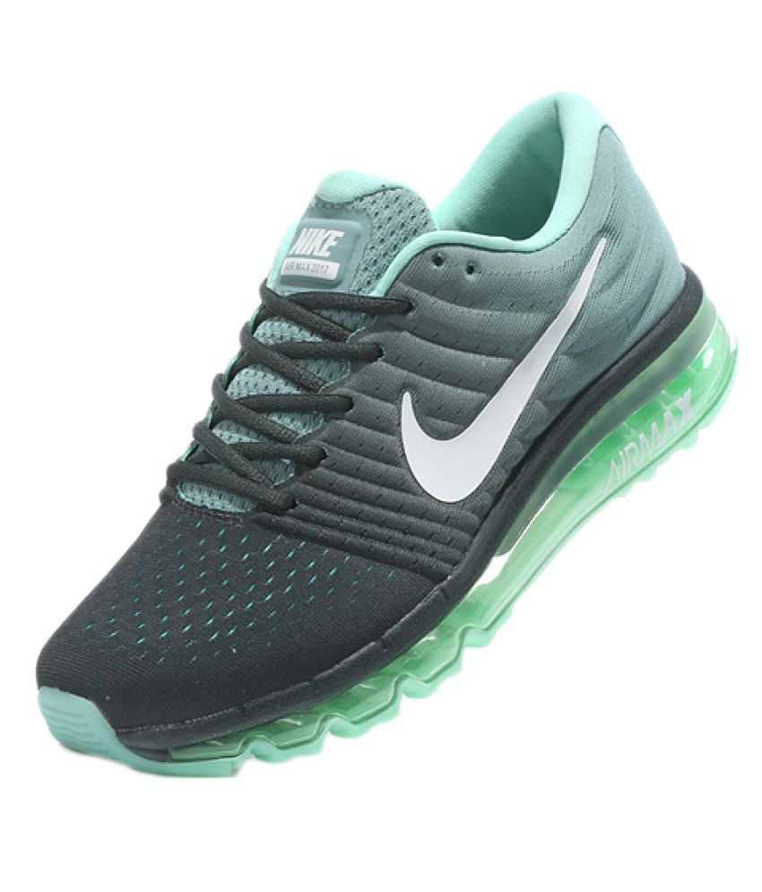 Nike   Running Shoes Price