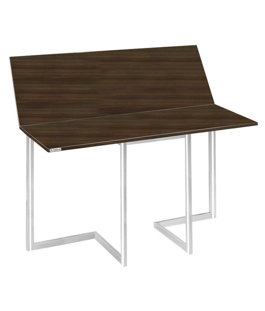 Epl Modular Metal Extendable Study Table Buy Epl Modular Metal