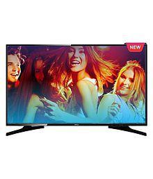 Onida LEO32HB 81 cm ( 32 ) HD Ready (HDR) LED Television