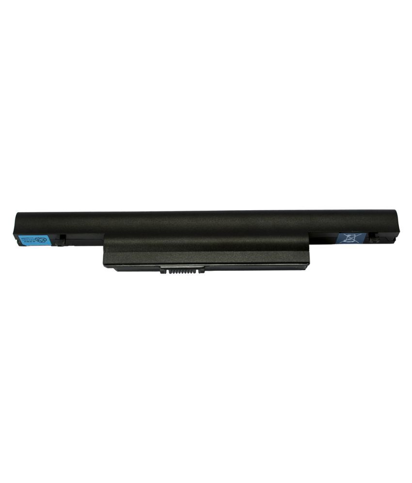 Lapster Laptop battery Compatible For Acer Acer Aspire 3820T / 4820T