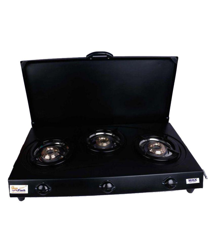 gas stove burner cover. Gas Stove Burner Cover