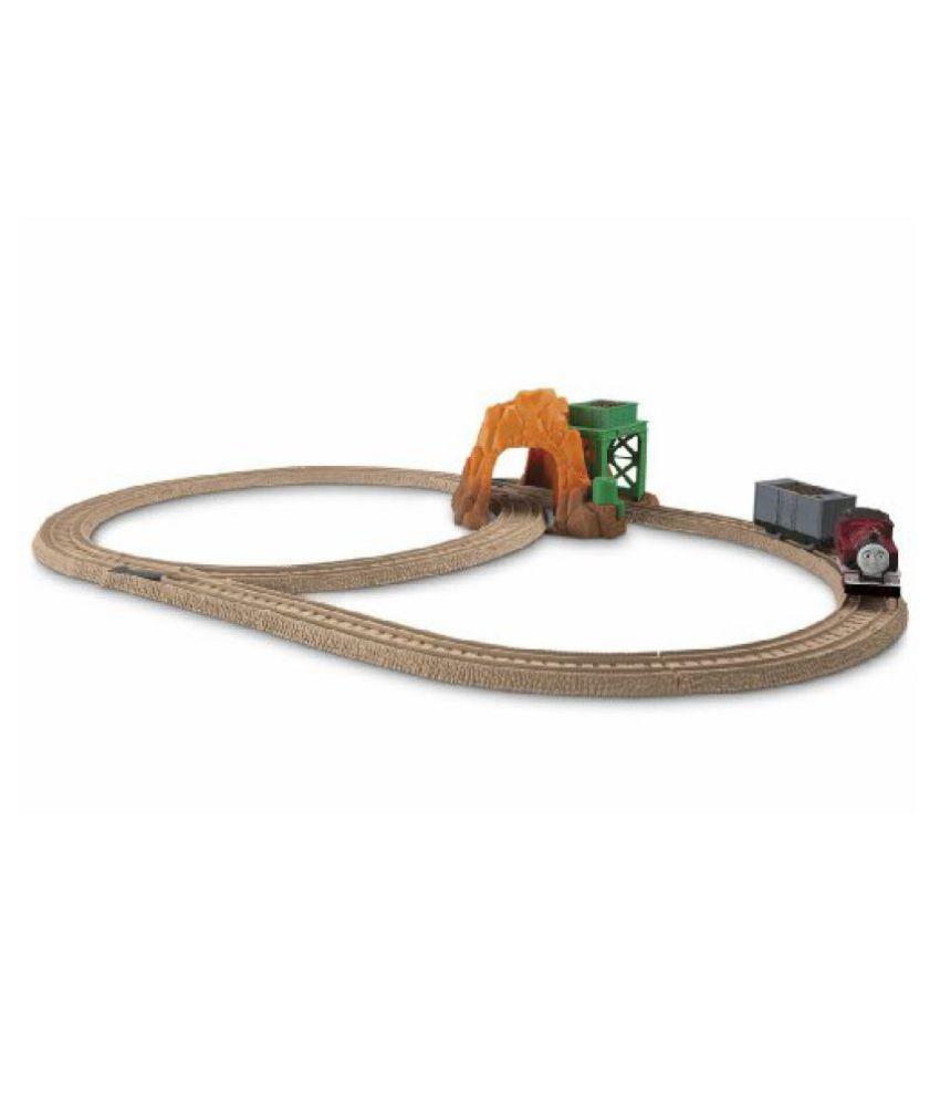 Thomas the Train: TrackMaster Arthur at the Copper Mine