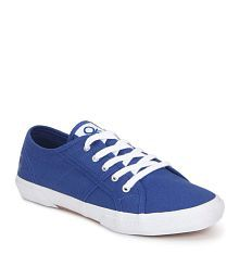 united colors of benetton s casual shoes buy