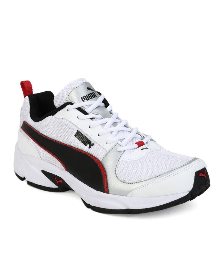 Nike Shoes 1000 To 2000 Rs Style Guru Fashion Glitz Glamour