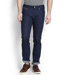 Wrangler Jeans: Buy Wrangler Jeans Online for Men in India on Snapdeal