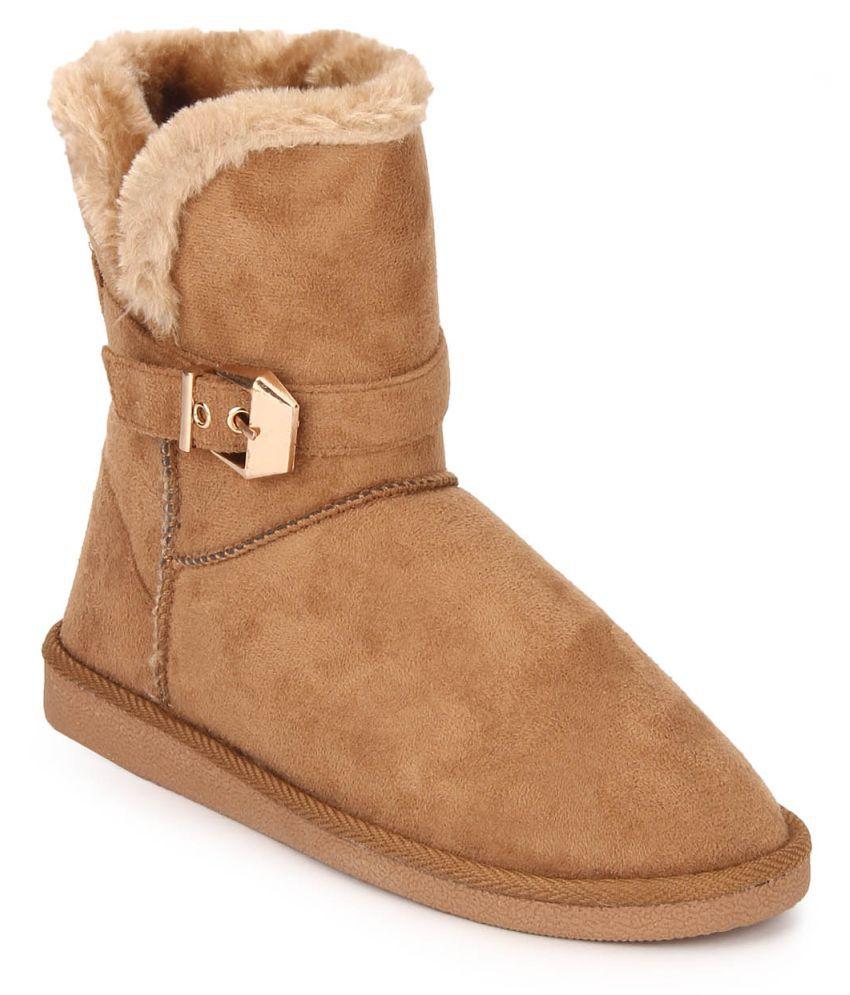 ugg boots london