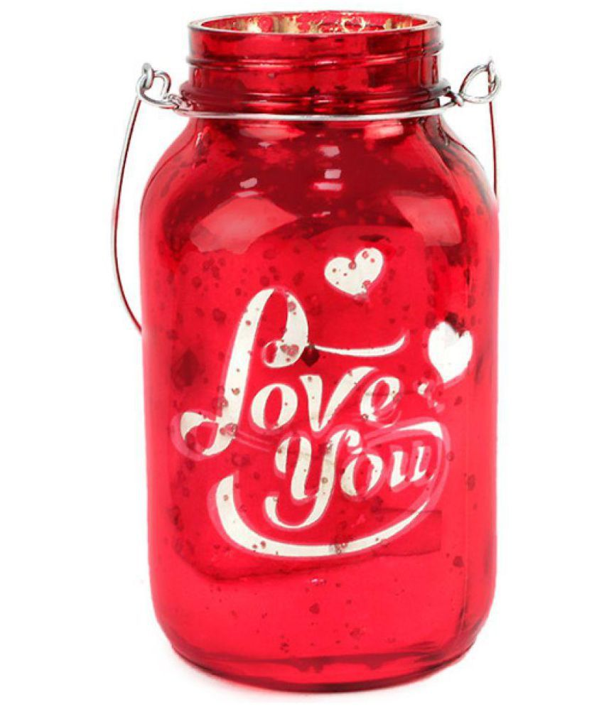 Archies buy archies cards gifts perfumes soft toys online in archies valentine love u gift bookmarktalkfo Choice Image