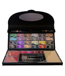 Mac Makeup  Professional All-in-One Makeup Kit 60 Gm