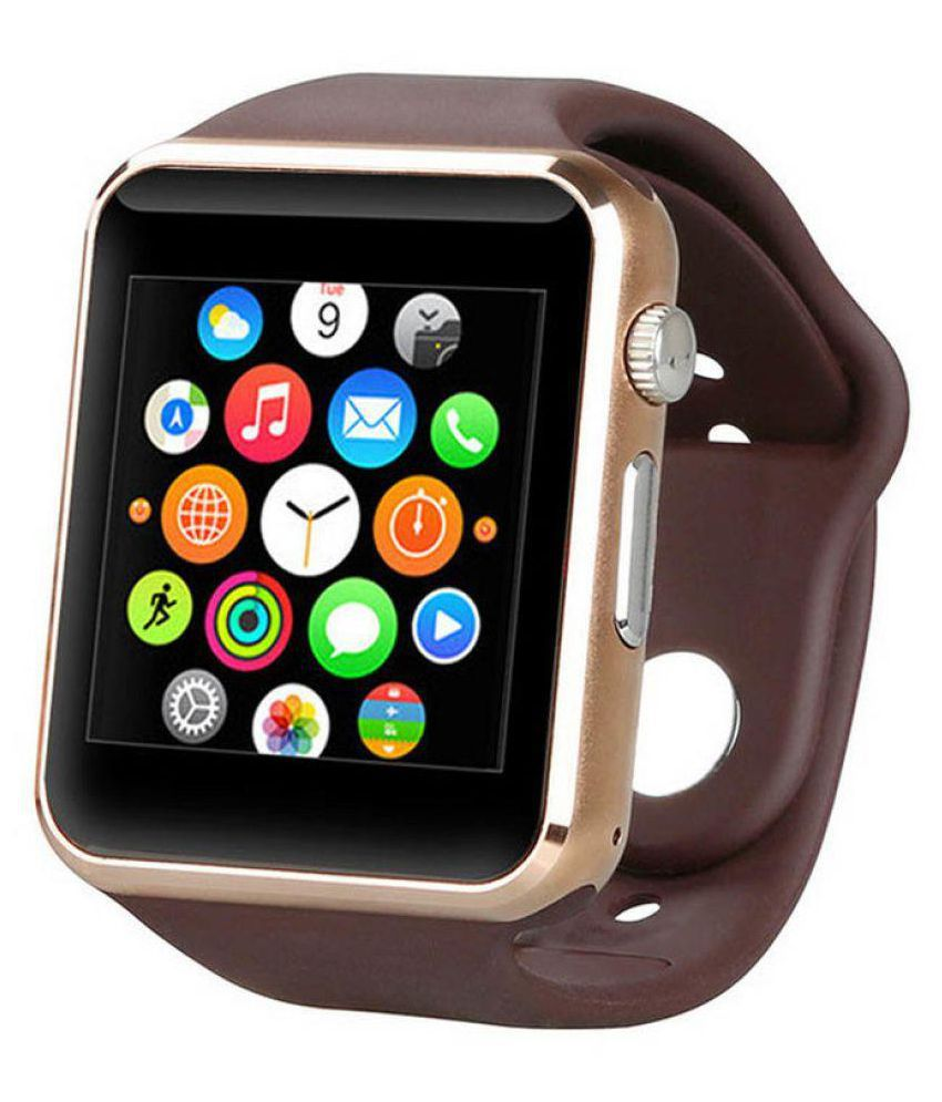 watch item wrist electronic android support ios cheap sync devices techase wearable from bluetooth in smart sport watches smartwatch