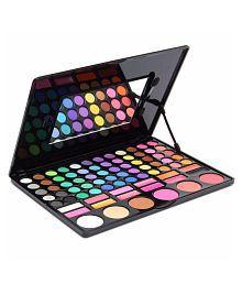mac makeup kit for professionals. mac makeup palettes kit for professionals