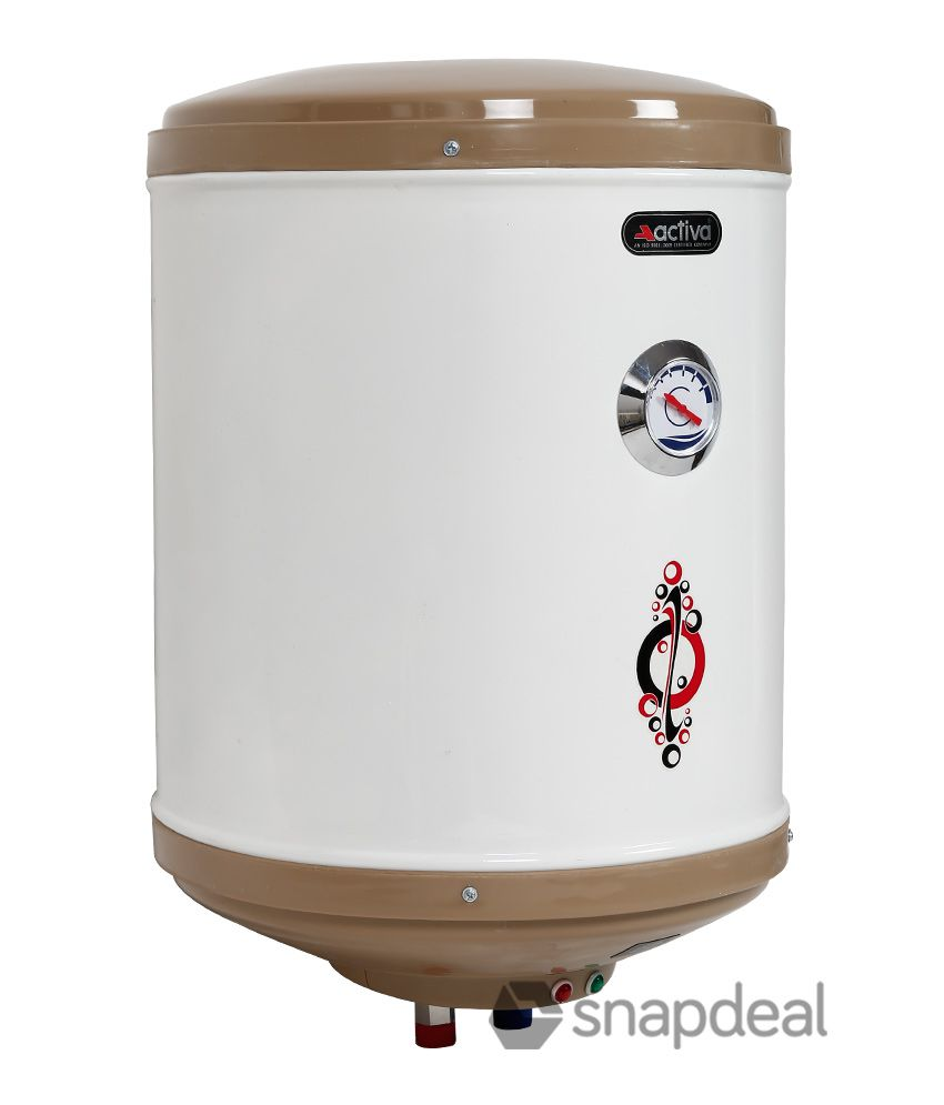 Water Heater Prices 10 Best Electric Water Heater In