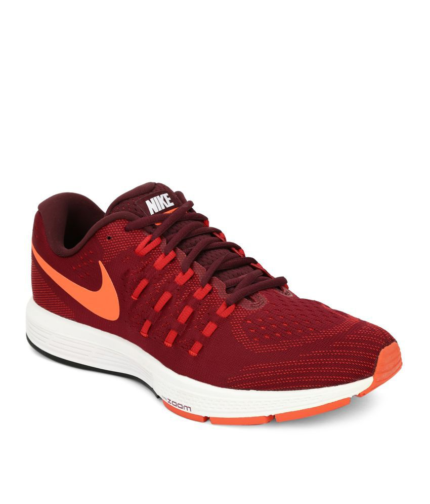 Nike Free   Running Shoes Fa
