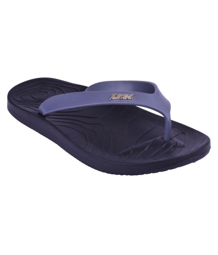ed611ea3edf Flipside Alldays Black Thong Flip Flop Price in India- Buy Flipside Alldays  Black Thong Flip Flop Online at Snapdeal