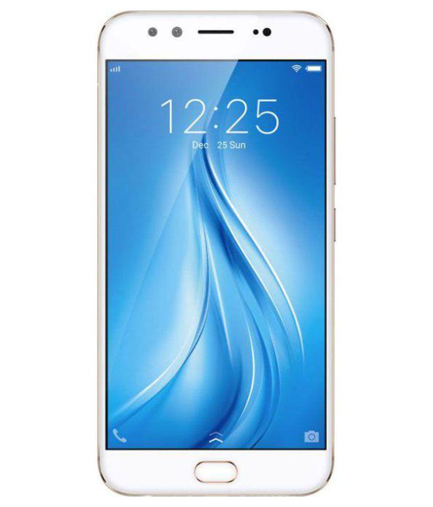 9903900adc6 Vivo V5 plus ( 64GB