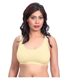 088beacb2c 3XL Size Bras  Buy 3XL Size Bras for Women Online at Low Prices ...