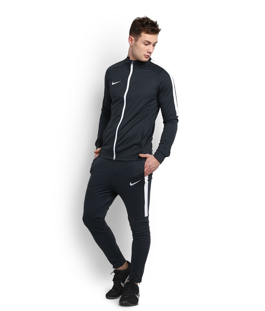 Find great deals on eBay for new york tracksuit. Shop with confidence.