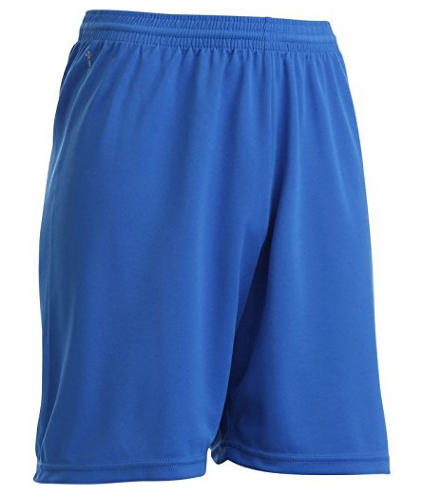 KIPSTA F300 ADULT FOOTBALL SHORTS