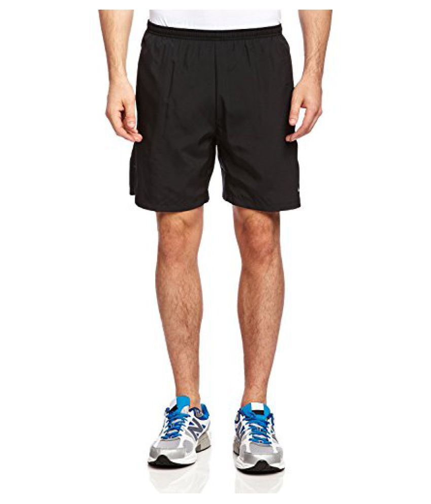 Nike Men's 7 Woven Running Shorts