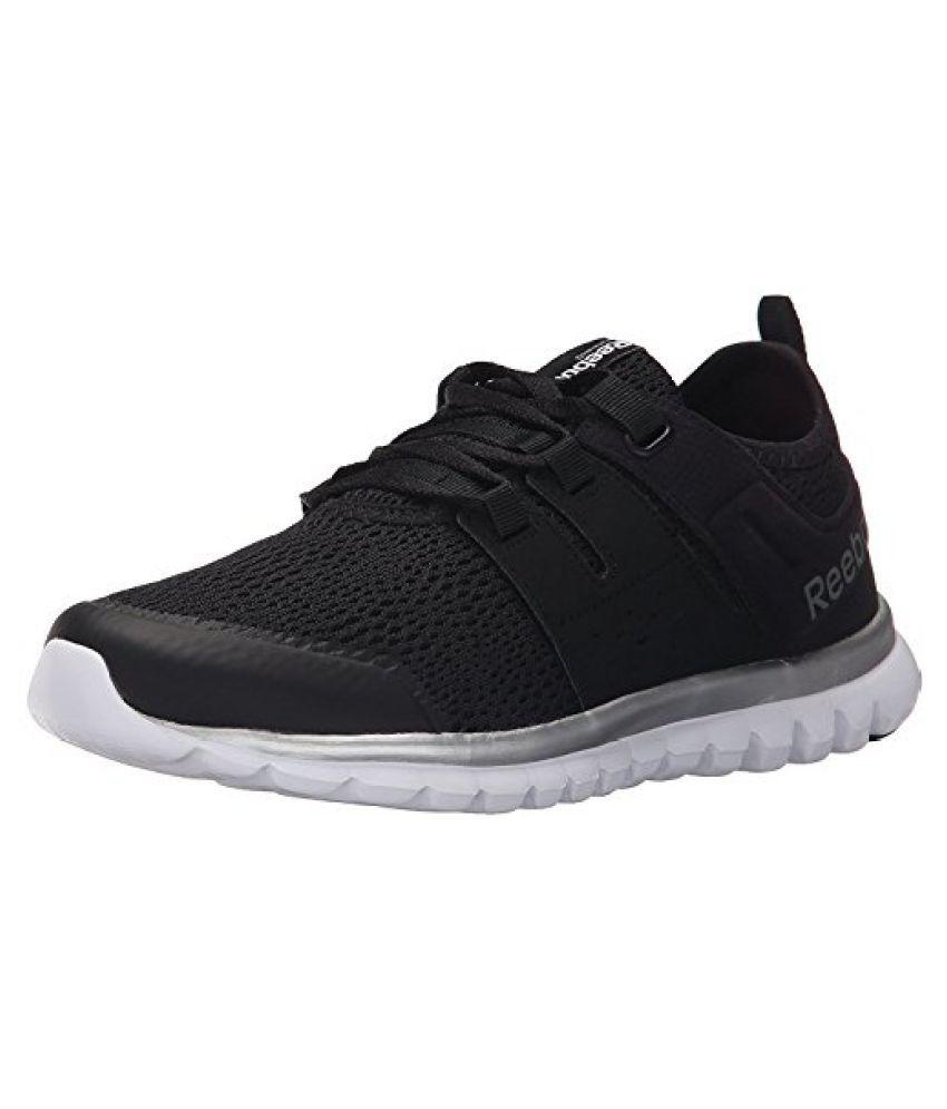 Reebok Women's Sublite Authentic 2.0 MT Running Shoe