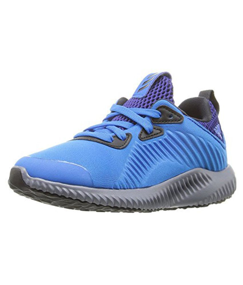 adidas Performance Alpha Bounce C Running Shoe