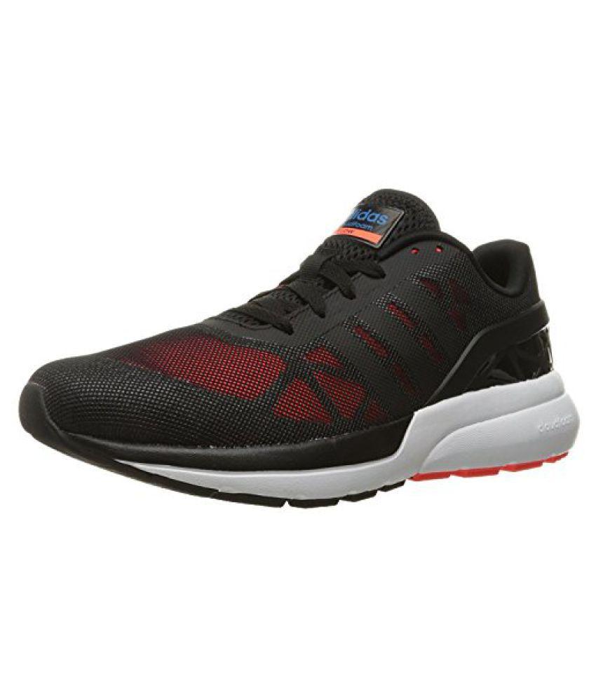 adidas Performance Men's Cloudfoam Flow-M Running Shoe