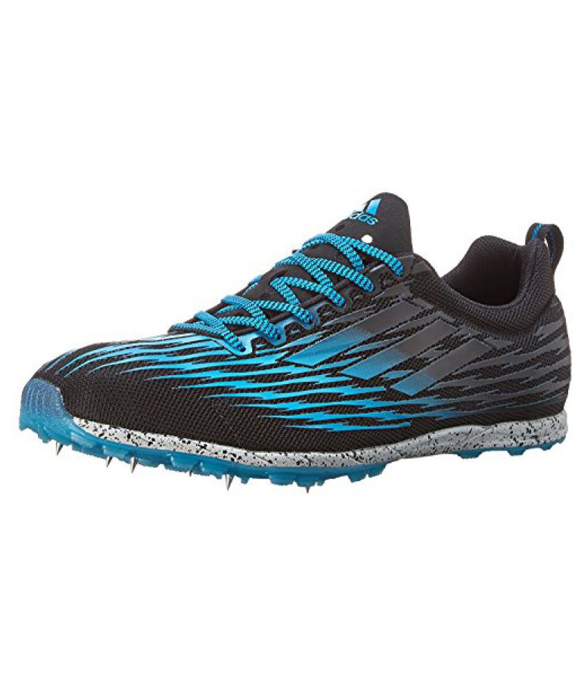 adidas Performance Men's XCS 5 M Cross Country Running Shoe