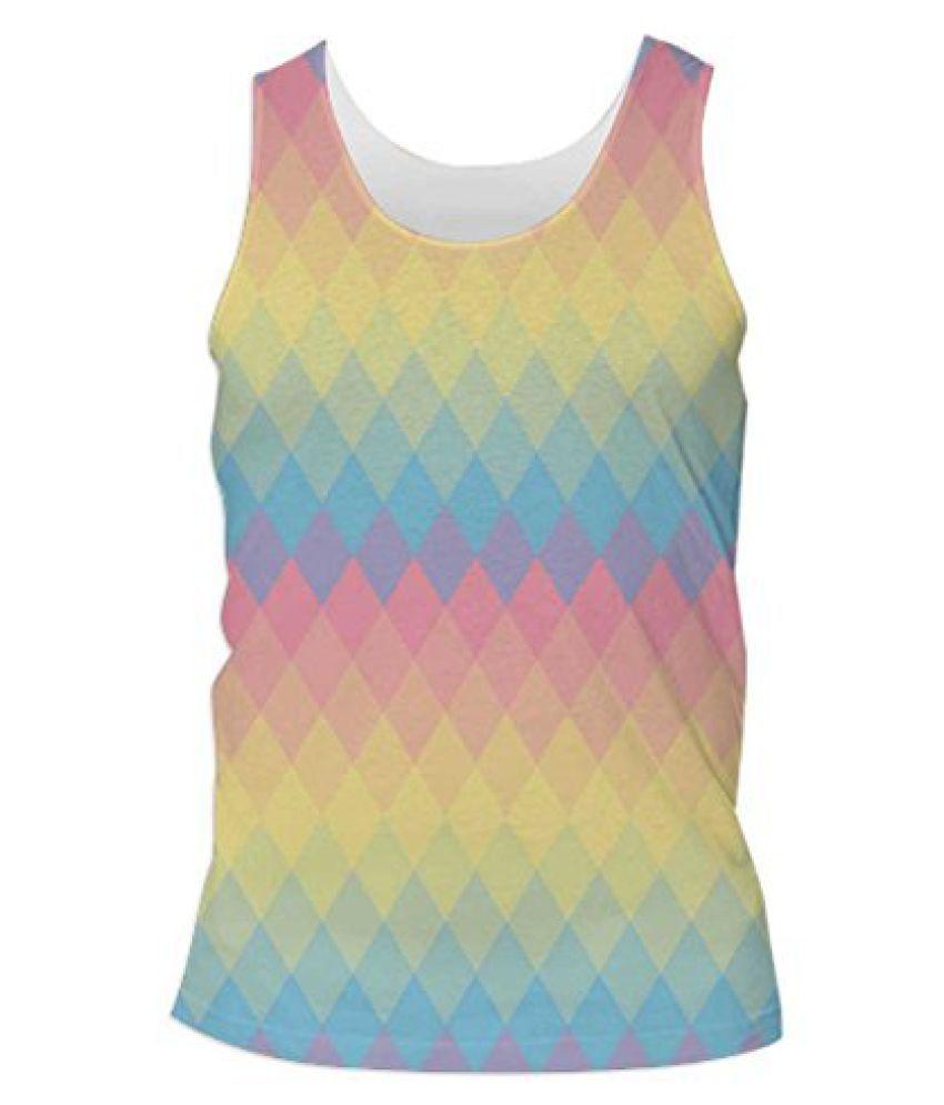 Dorothy Perkins Polyester Shirt