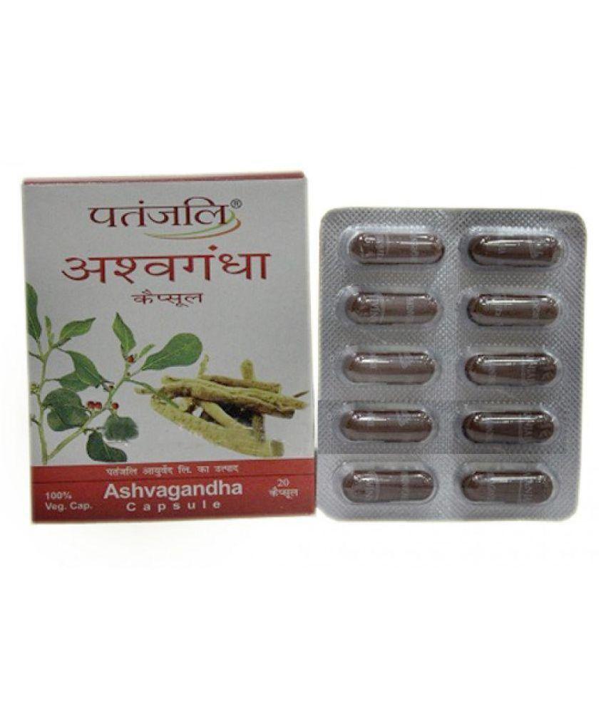 chloroquine manufacturer in india