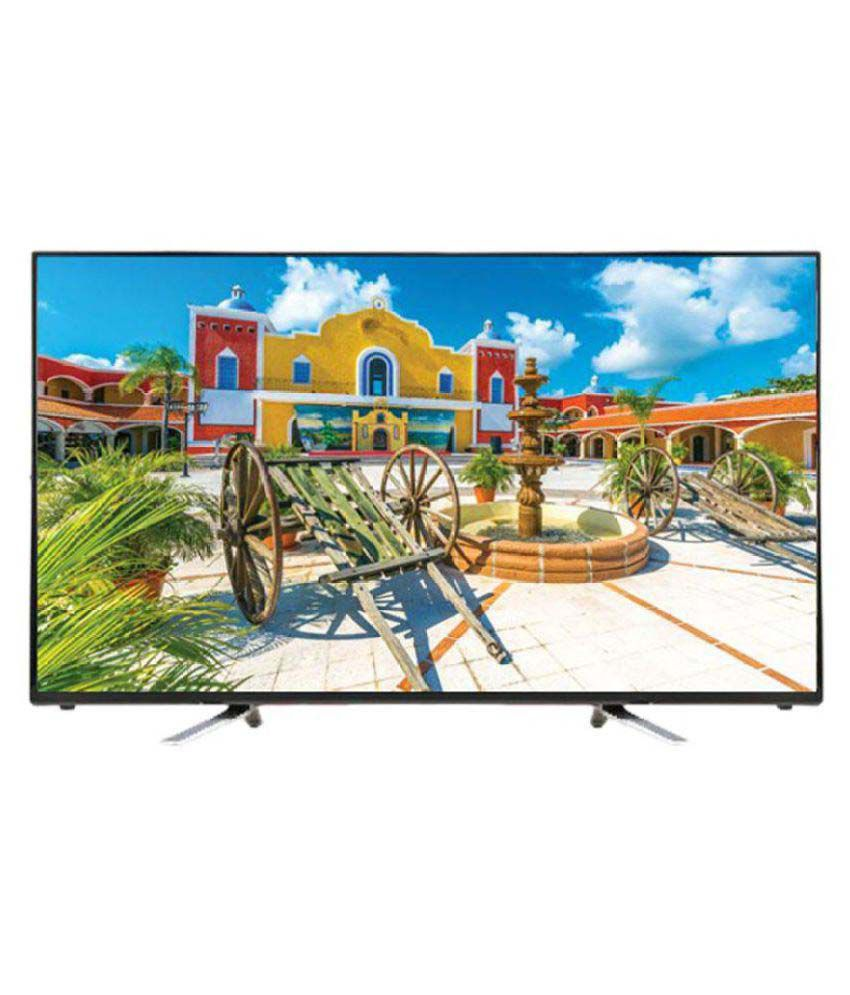 Videocon VNF50FH11FA 50 Inch Full HD LED TV
