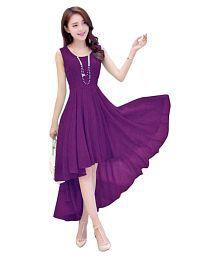 off on Women's Dresses