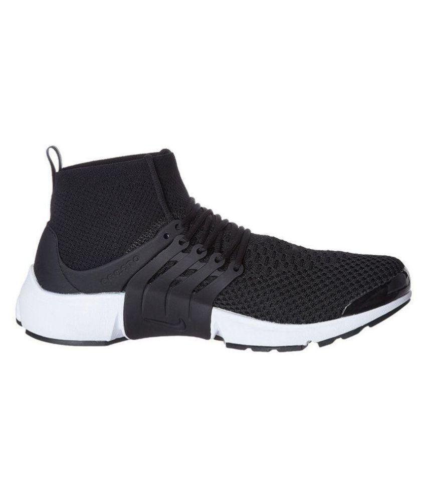 afe28d625fa6 ... new zealand nike air presto black running shoes nike air presto black running  shoes efed6 b0d10