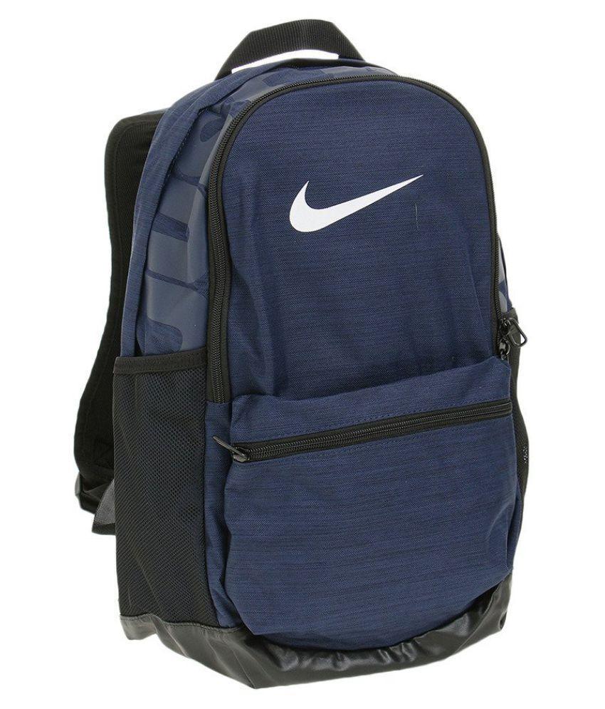 Nike-Navy-Backpack-SDL771515198-1-34ca7 Online Form Hdfc Bank on interest rates, ltd logo, customer care number, india logo, logo download, fd rates,