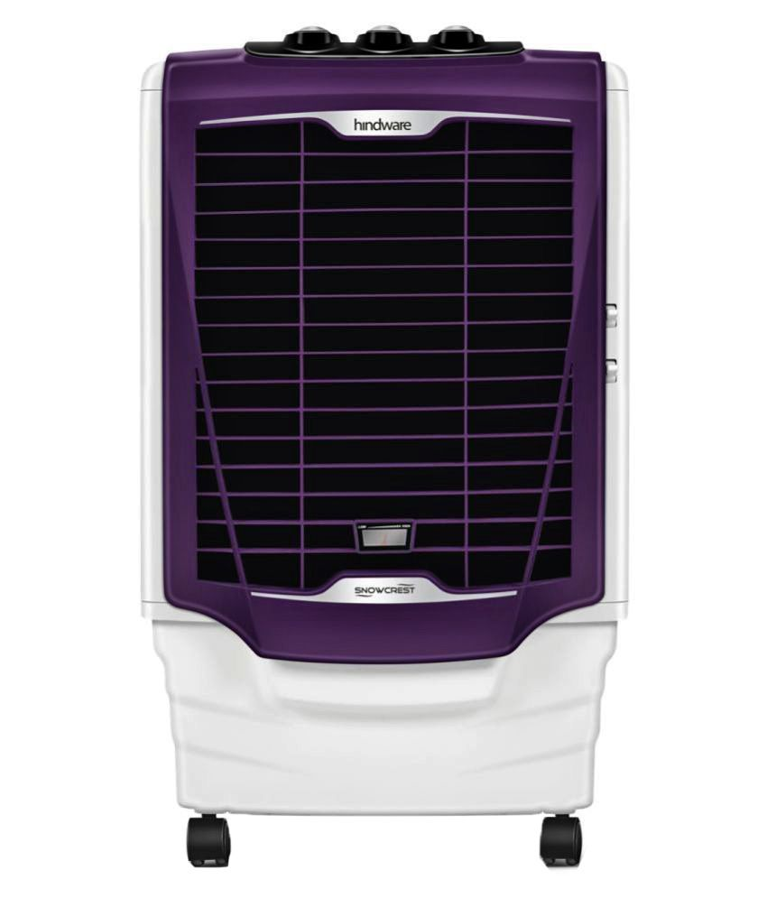 Hindware Snowcrest 24 H Personal Air cooler