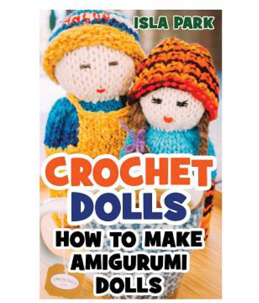 Crochet Dolls Buy Crochet Dolls Online At Low Price In India On