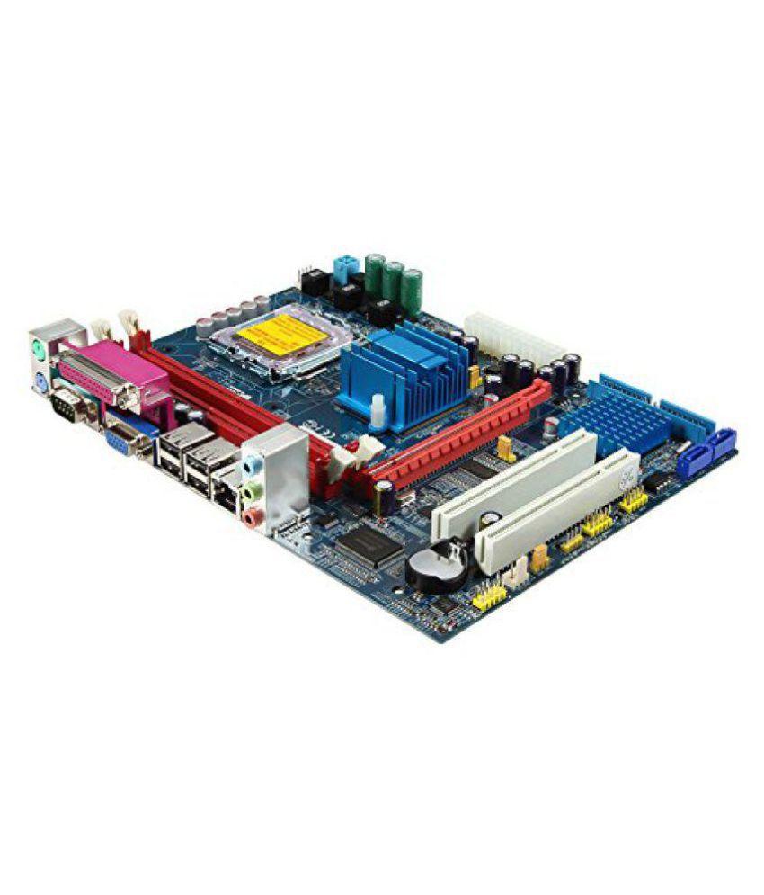 Enter Motherboard Buy Online At Low Price In Electronic Harmonium Circuit Diagram