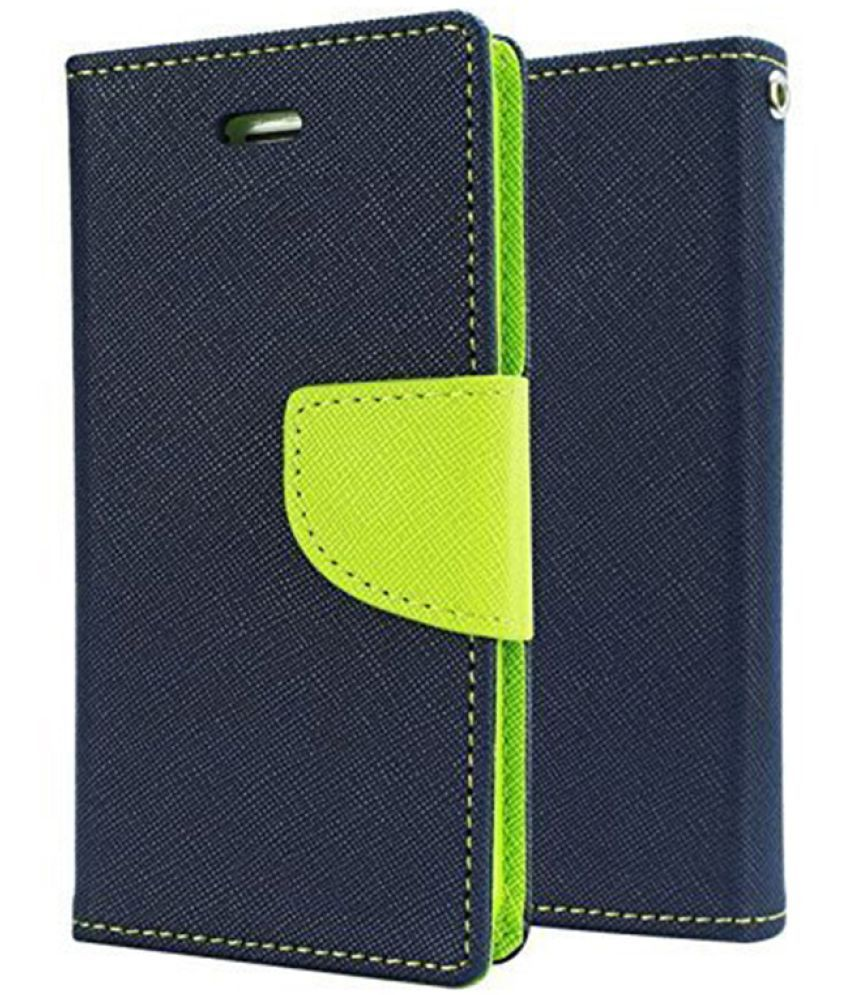 Nursing Cover Letter%0A     Oppo A   Flip Cover by CareFone  Blue